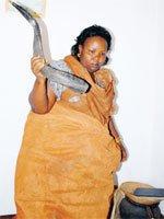 fina | Uganda Muslim Brothers and Sisters(UMBS) Marhaban مرحبا