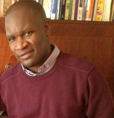 Abbey Kibirige Semuwemba