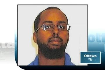 Media-Ignores-Canadian-Muslim-Murder