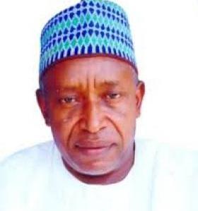 Professor-Murder-Infuriates-Nigeria-Muslims