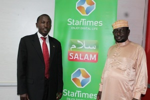 Salam_TV_Revives_Islam_in_Uganda